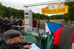 Spring-Classic-5D-1_42