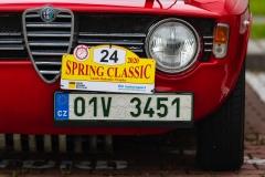 Spring-Classic-6D-1_1