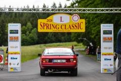 Spring-Classic-6D-1_14
